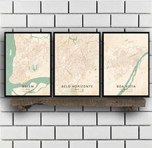 Poster brasil rio de janeiro rio de janeiro rio de janeiro rio de janeiro são paulo