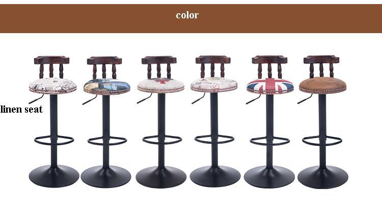 restaurant Canteen mess hall chair brown white green gray purple ect color free shipping restaurant canteen mess hall chair brown white green gray purple ect color free shipping