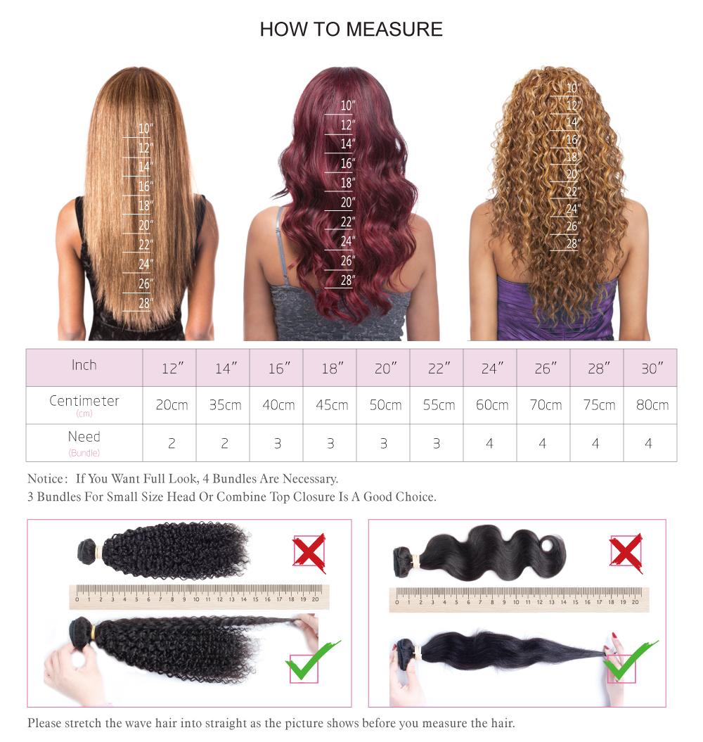 шикарный Роза прямые фиолетовый ломбер реми волос 3 связки предложения предварительно цветной фиолетовый цвет выметания пучки волос комплект из 3 предметов один пакет