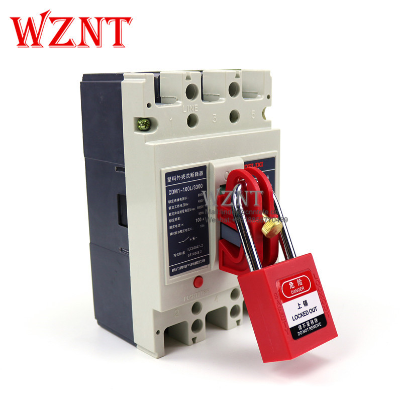 Automatic Door Openers Sensor Wiring Automatic Free Engine Image For