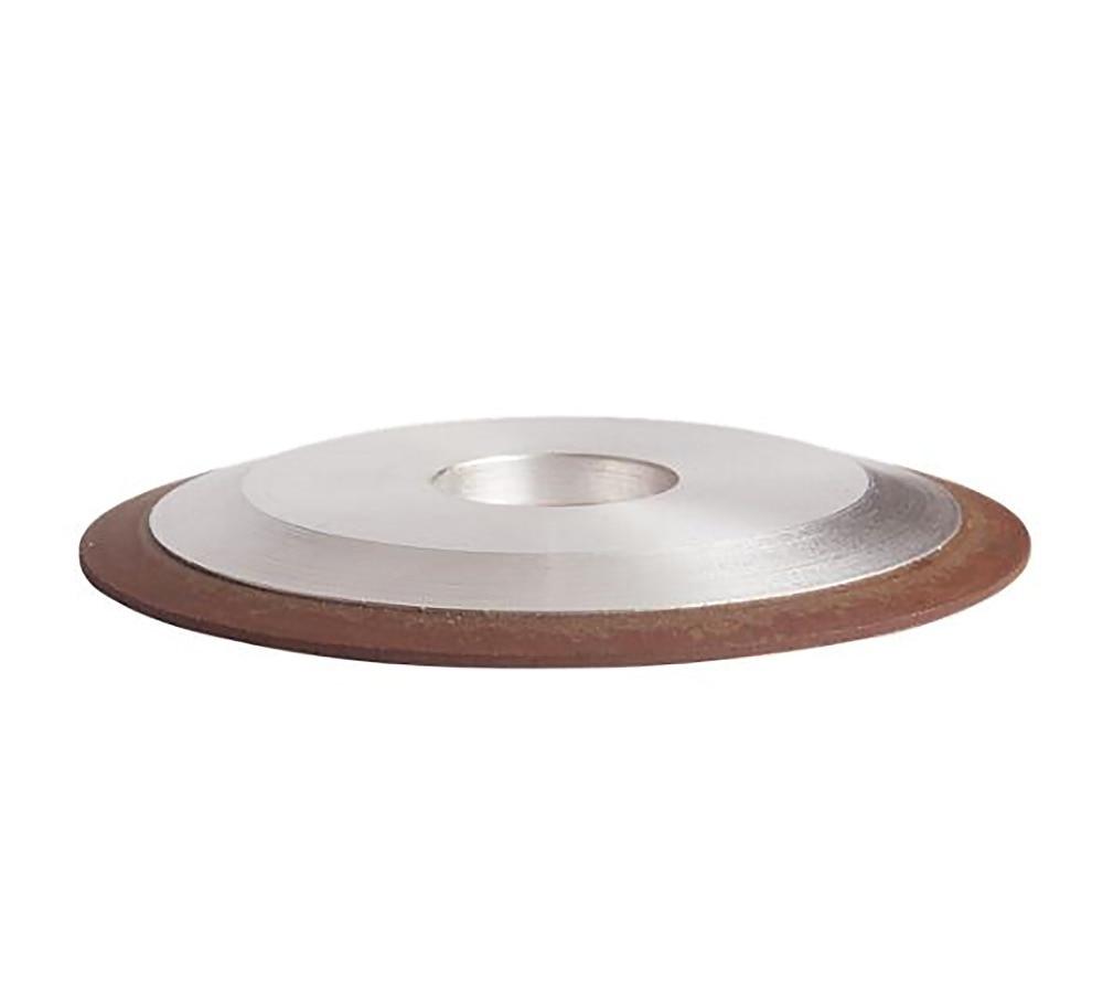 1 pieza 150 mm 120/150/180/320/400 grados de corte de rueda de - Herramientas abrasivas - foto 3