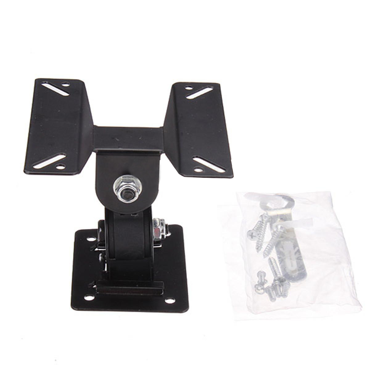 14-24inch LCD TV Plasma Bracket tiltable Wall bracket Wall bracket swiveling