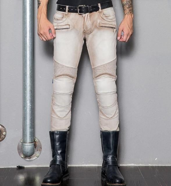 2018 Fashion Pants