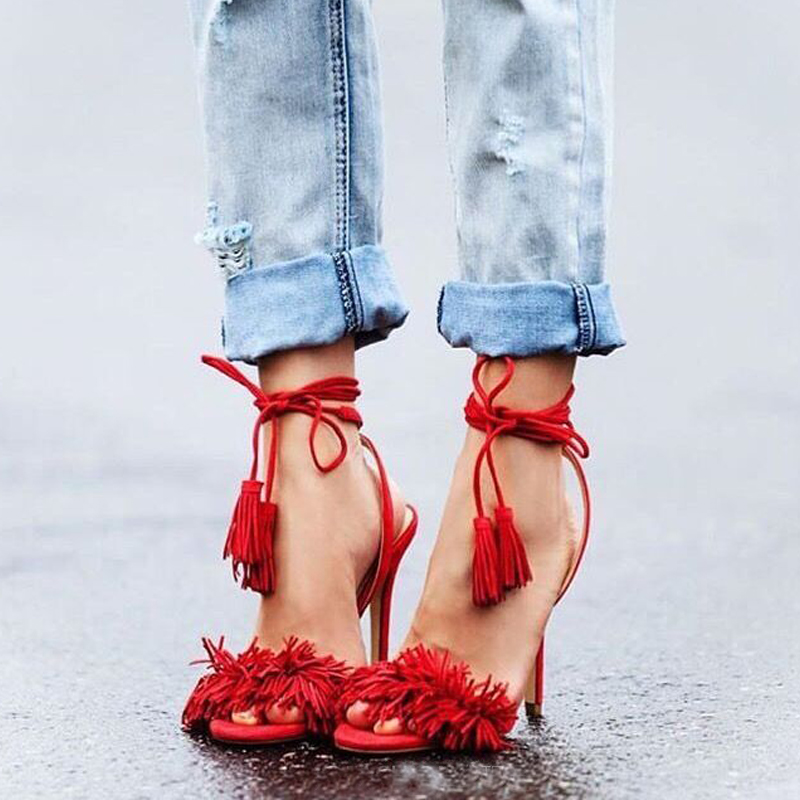 Buy red buty and get free shipping on AliExpress.com 315ba7e26dfe