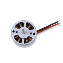 Genuine DJI Spark Motor 1504S