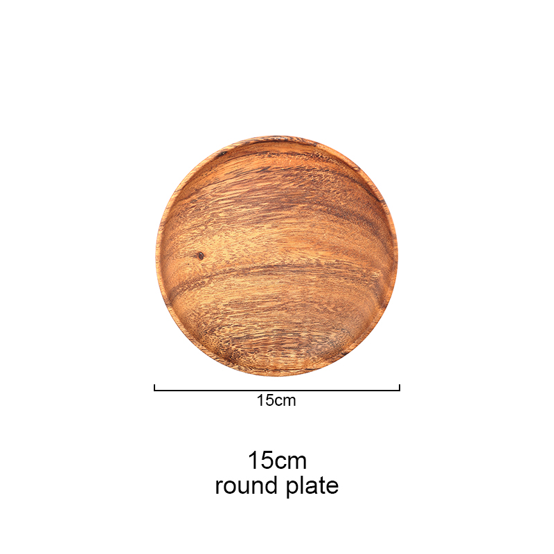 round 15cm