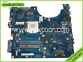 BA92-06966A Laptop motherboard for Samsung R540 R580 P780 SA41 E452 E852 HM55 with ATI graphics card DRR3