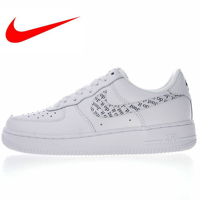 0dbfb1f7691 Original New Arrival Official Nike Air Force 1  LNY Lunar New Year ...