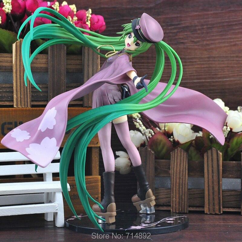 font-b-vocaloid-b-font-hatsune-miku-senbonzakura-figure-8-pvc-sexy-girl-toys-free-shipping
