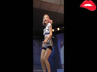 韩国范拍3f219: