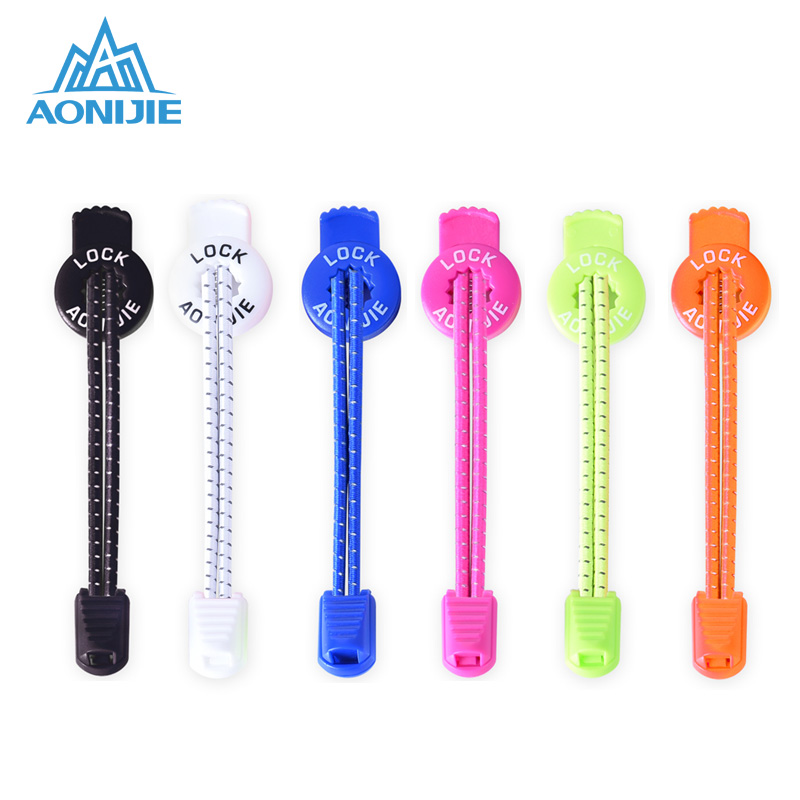 aonijie-convenient-quick-120cm-sports-reflective-shoelaces-visible-safty-lock-laces-for-climbing-running-riding-hiking