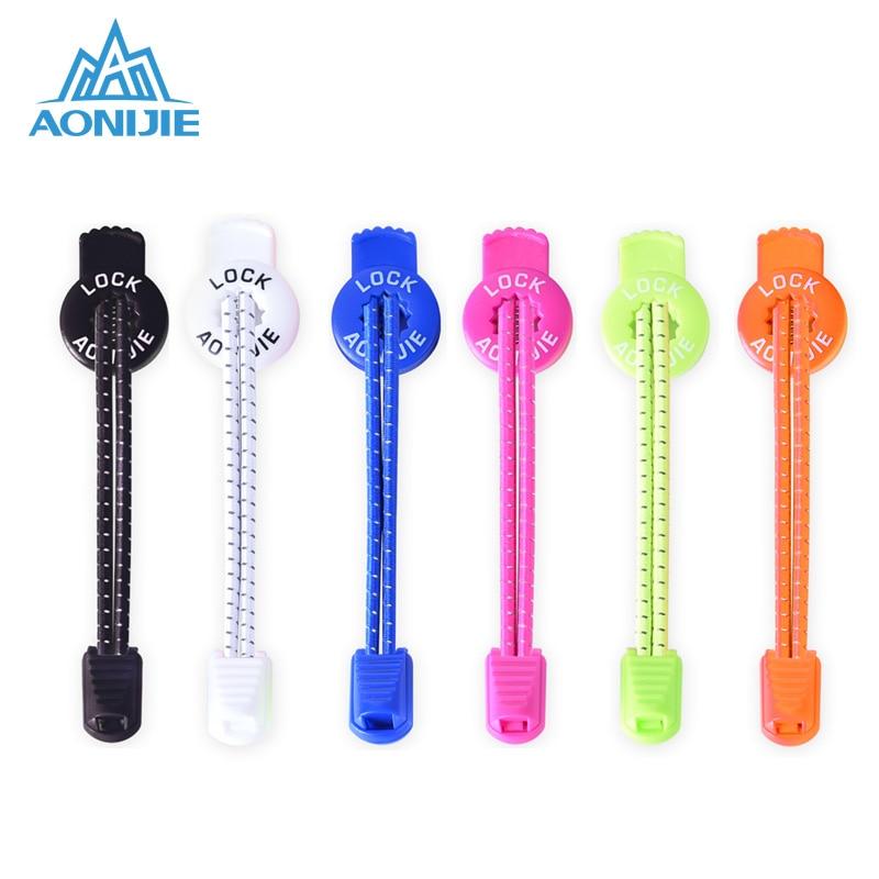 AONIJIE Convenient Quick 120cm Sports Re