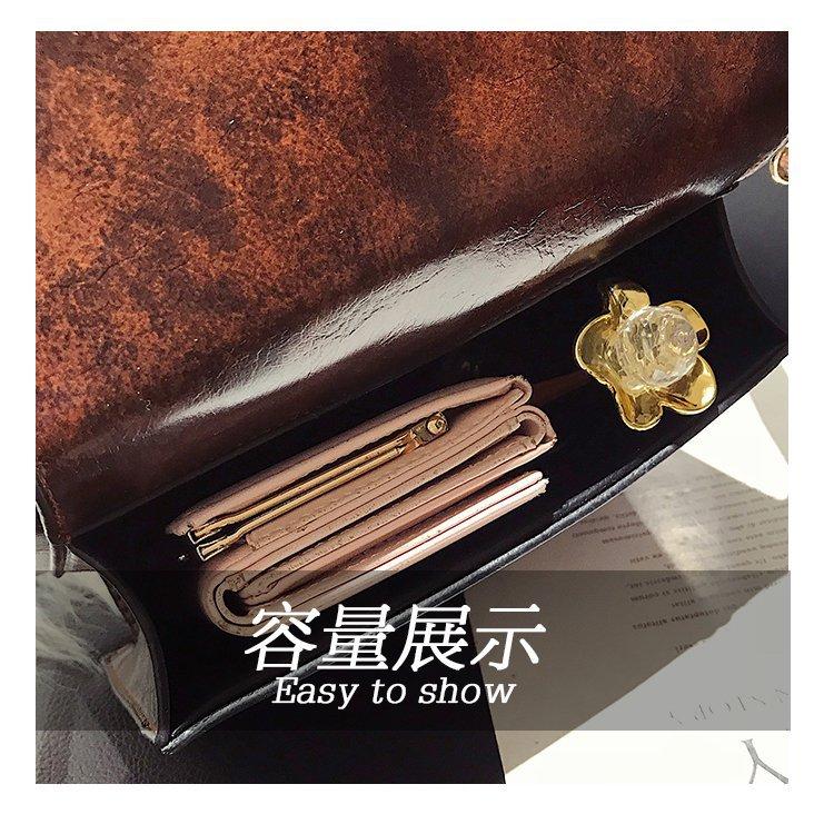 louis Luxury Brand Cross-body Bag Leather Flap Elephant Bags Case Handbags Lady Famous Brands Casual Tote Shoulder luis vuiton 52