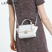 La Festin Women's Bag Small Tote 2019 New Leather Handbag elegant Shoulder Crossbody Bag bolsa feminina