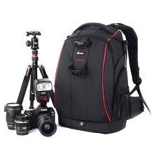Anti-theft eirmai professional slr double-shoulder camera bag EIRMAI D2310 D2320 D2330 D2350  casual digital the big