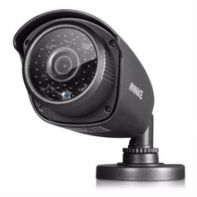 ANNKE AHD 960P CCTV camera IR waterproof outdoor indoor 1.3MP security camera in Video surveillance system for home monitor