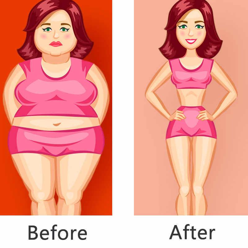 Vibrator for fat women