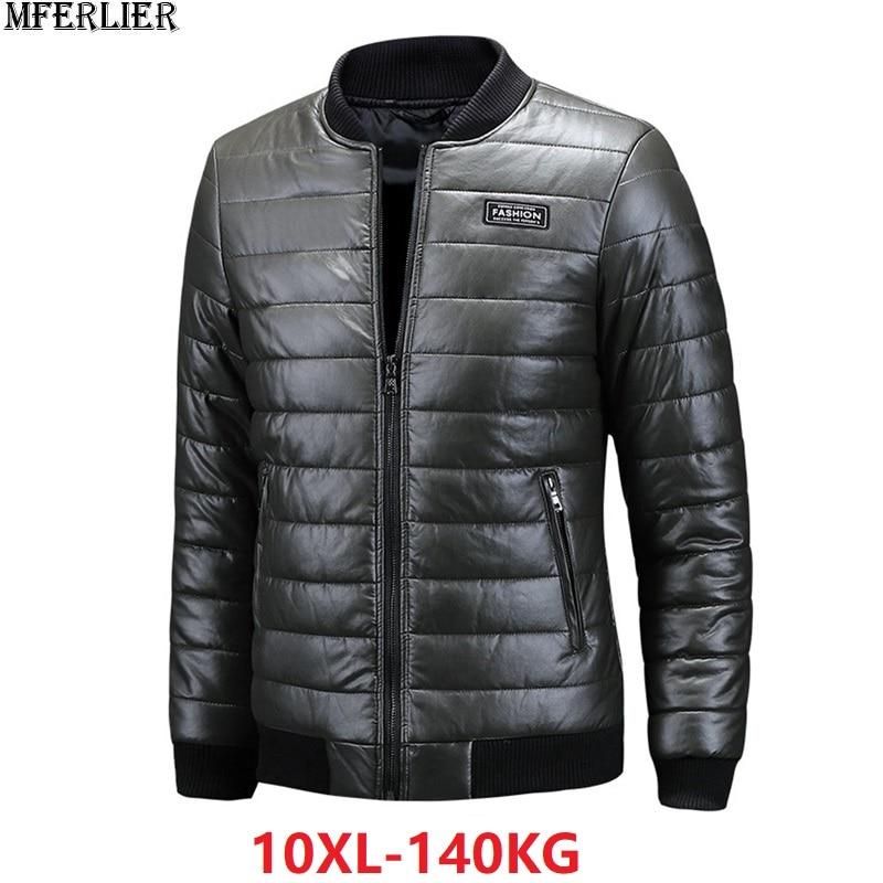 Enjeolon brand Men casual X Long Wool Blend jacket Male single Breasted woolen coats outwear Windbreaker