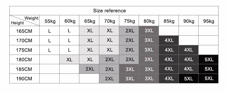 HTB1JozfNVXXXXafaXXXq6xXFXXXr.jpg?width=