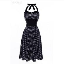 woman dress fashion new classic popular retro elegant party travel cool  aesthetic ladies womans clothing dresses