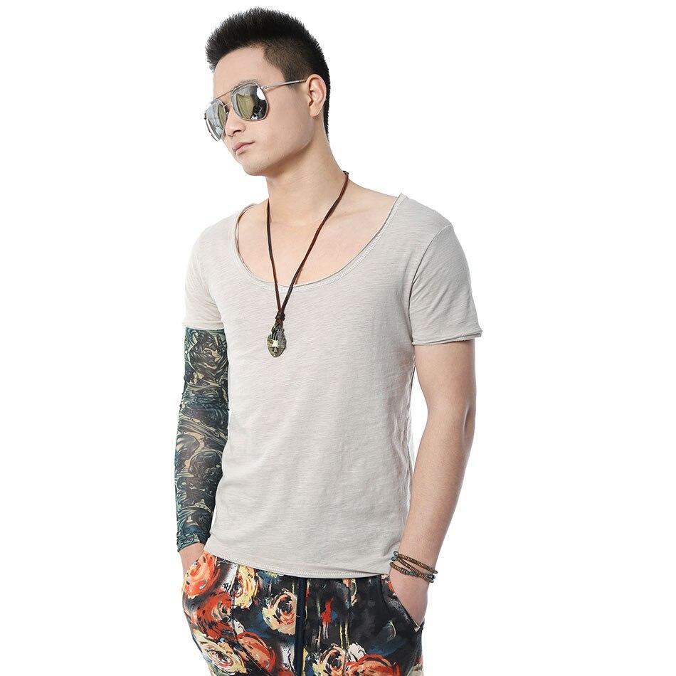 Retro t shirts for Designer t shirts brands