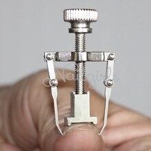 Коррекция вросших ногтей, педикюр, педикюр, уход за ногами, инструменты для ухода за ногтями, файл, эластичная заплатка, выпрямляющий зажим, корректор, фиксатор провода