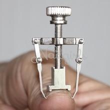 Correction des ongles incarnés pédicure pied orteil outils de soin des ongles fichier Patch élastique redressage pince orthèse correcteur fil fixateur