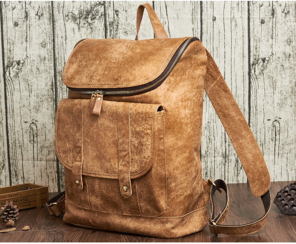 6355--Mens Daypacks Leather Business Bag_01 (8)