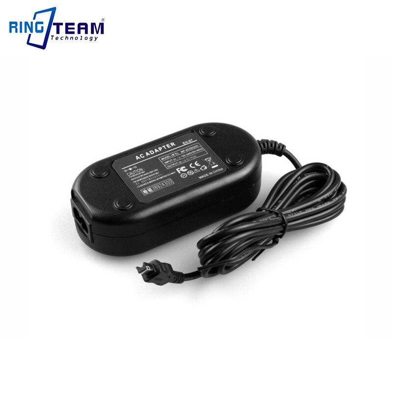 Цифровой Камера AC Мощность адаптер EH67 EH-67 для Nikon COOLPIX L100 L105 L110 L120 L310 L320 L330 L340 L810 L820 L830 L840