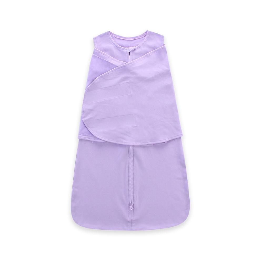 baby sleeping bags  (27)