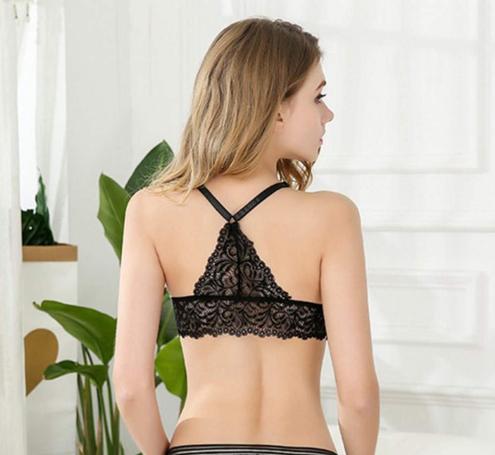 sexy_bra_06