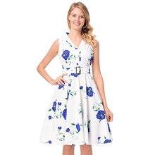 a4f960924036 Diseño Original que restaura maneras antiguas amazon blanco vestido de  otoño 2018 nuevas mujeres modelos europeos