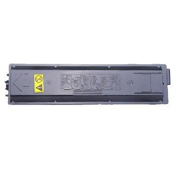 2pcs TK4108 TK-4108 TK 4108 cartridge compatible for Kyocera TASKalfa 1800 2200 1801 2200 laser printer