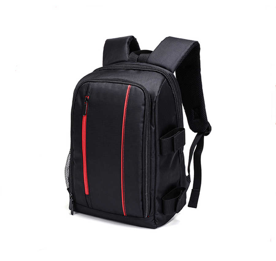 Detail Feedback Questions about FLY LEAF DSLR Camera Bag Photo Bag Camera  Backpack Universal Large Capacity Travel Backpack For Canon Nikon Digital  Camera ... a0130dbb7c577