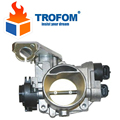 Throttle Body Assembly For Fiat Palio Siena 46SXF7 71718994 71736817 A11512