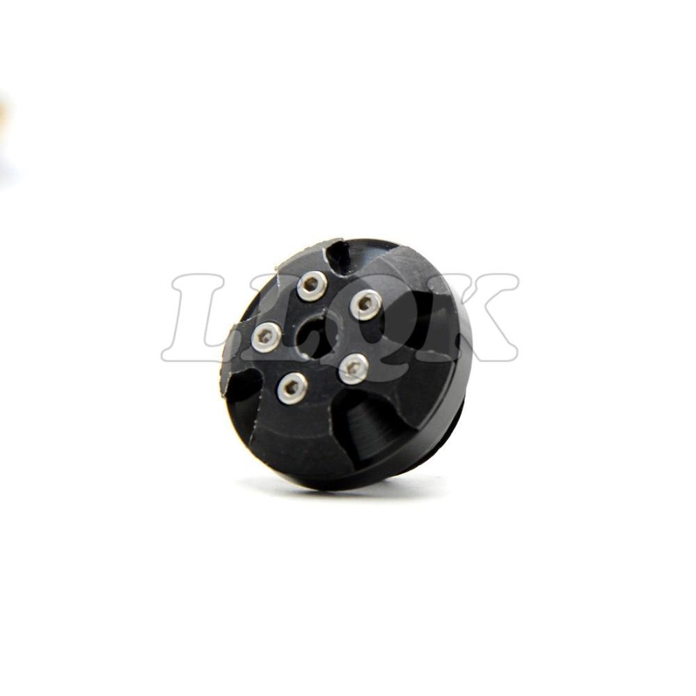7color Aluminum Engine Oil Filler Cap Fuel Fill Tank Cover fit For honda cr 125 cr250 crf 450 hornet 600