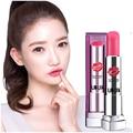 Long Lasting High Quality 10 Different Colors Matte Lipstick Sexy Lipstick Waterproof Moisturizing Lip Beauty Lip Gloss Makeup