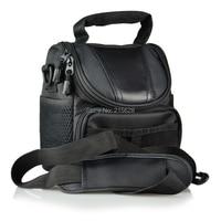 Professional DSLR Camera Video Photo Bag Case For CANON EOS SX50 HS SX40