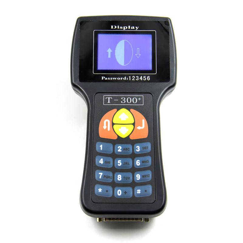 T300-key-programming-black-4