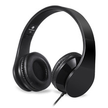 Headphone Earphones Stereo Sport music mp3 Game Sound HIFI 3.5mm Headset with mic for xiaomi xiomi phone PC Earbuds Best kst x9 metal magnetic earphone super bass headset with mic earbuds hifi stereo 3 5mm subwoofer sound music earphones for xiaomi