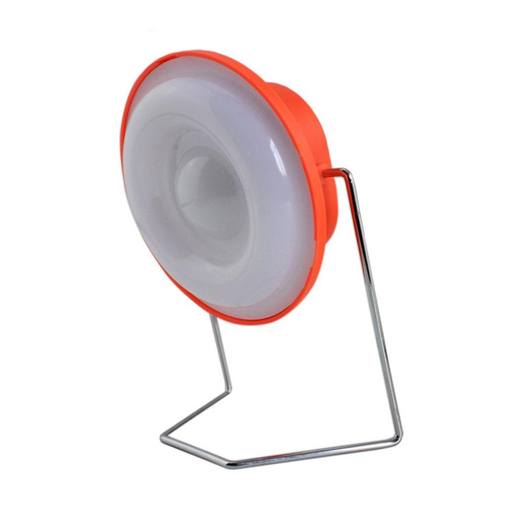 Супер яркий 28 LED Перезаряжаемые Солнечный настольная лампа, USB свет книга, ноутбук для чтения, USB Зарядное устройство LED Портативный лампа