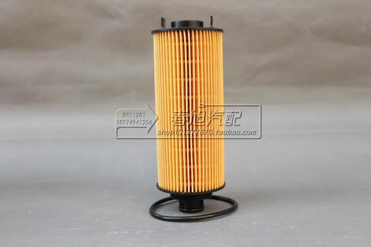 oil filter for CA4DD1 1012035-90D FAW-J6F CA4DD1 DEUTZ ...