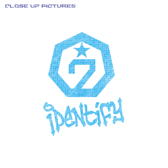 GOT7 1ST ALBUM VOL 1 - IDENTIFY RANDOM COVER + Photobook (104p)+ 1 polaroid card) Release Date 2014-11-20 KPOP wisher vol 1 nigel