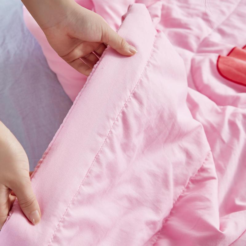 粉红豹-粉7