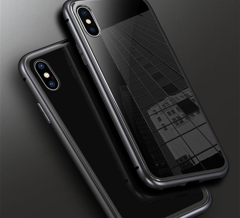 iPhone-X-----6_04