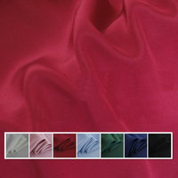 23 Momme Silk Crepe De Chine Fabric For Silk Dress H1CDC6