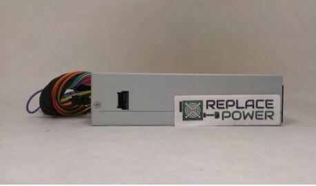 FSP200-50PLA FSP200-50PLA2 FSP180-50PLA1 FSP180-50PLA Replace Power Supply