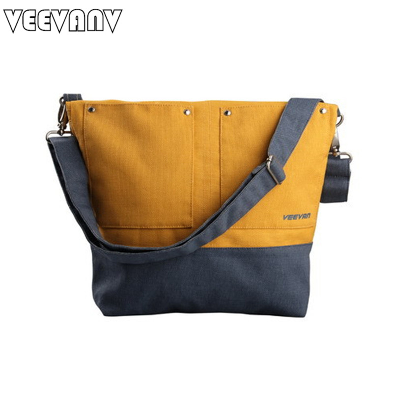 Popular Mens Designer Messenger Bag-Buy Cheap Mens Designer ...