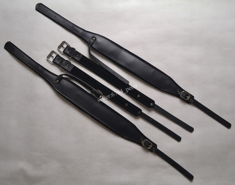 אקורדיון אקורדים כתף רצועות רצועת 3 - כלי נגינה