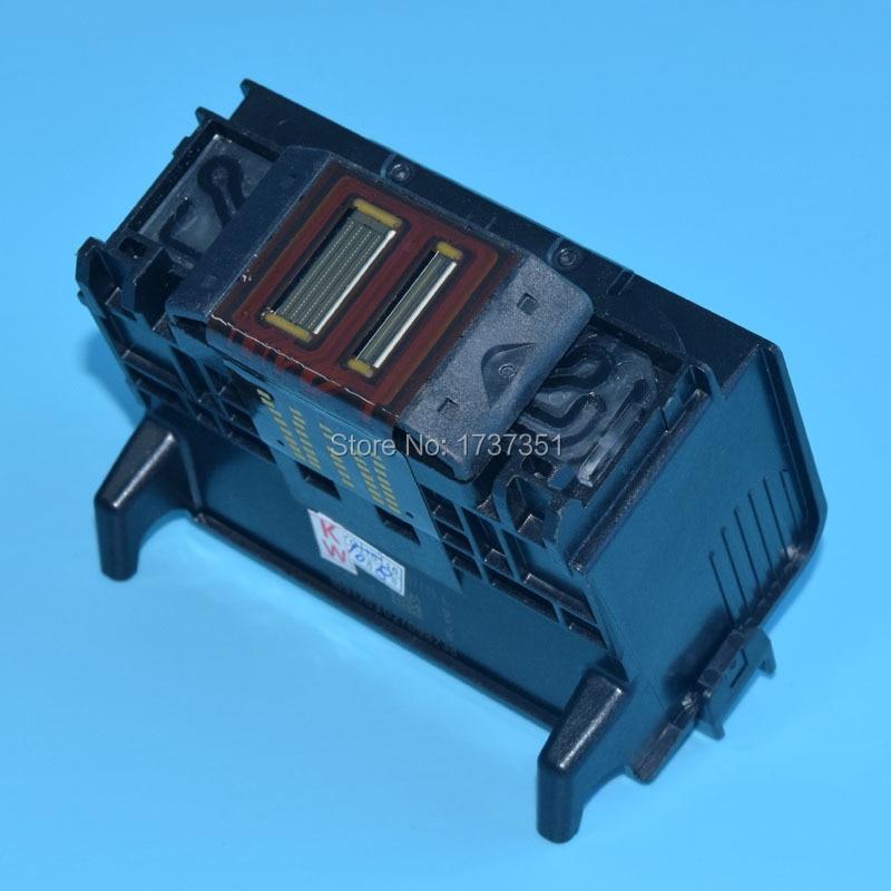 5 color printhead hp862 for hp Photosmart C309a C309g C310a C410d B8558 C5388 C6388 D5468 printer head